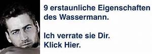 Sternzeichen Wassermann Mann : wassermann mann seine 3 geheimnisse 7 w nsche enth llt ~ Markanthonyermac.com Haus und Dekorationen