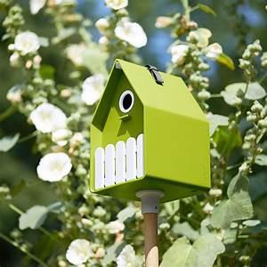 Landhaus Garten Blog : landhaus vogelh uschen emsa ~ One.caynefoto.club Haus und Dekorationen
