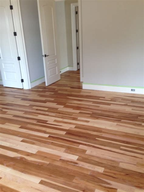 hardwood floors sale hickory hardwood flooring sale and hickory hardwood flooring installation alert interior