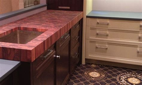where to buy butcher block countertops what is the best wood for butcher block countertops home improvement