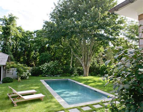 24 small swimming pool designs decorating ideas design