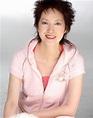Susan Tse   Chinese Hong Kong TVB Actor Actress Profile ...