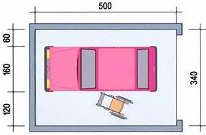 Place De Parking Dimension : parking handicap s ~ Medecine-chirurgie-esthetiques.com Avis de Voitures