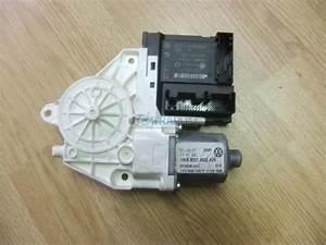 Motores Elevadores Fd Volkswagen Jetta 1k0959792l