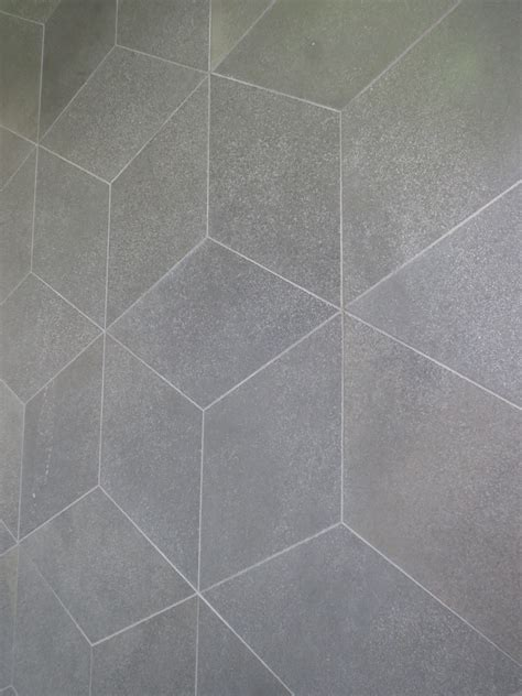 myths about honed blue travertine