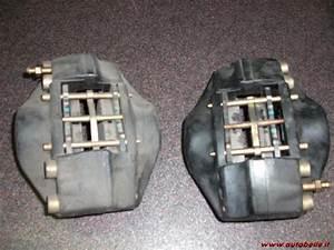 Alpha Romeo Break : for sale alpha romeo pliers you brake brembo ant ~ Medecine-chirurgie-esthetiques.com Avis de Voitures
