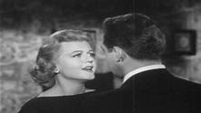 Please Murder Me 1956 Full Movie - YouTube