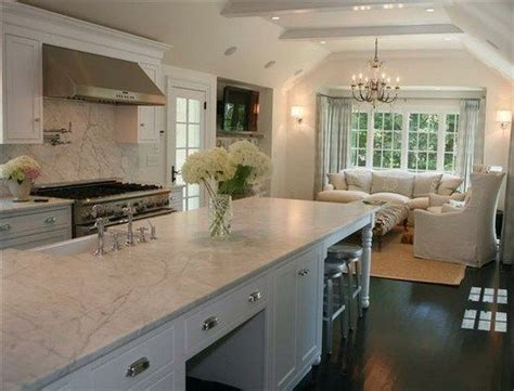 sit at kitchen island island counter seats sitting area inspiration for 5295