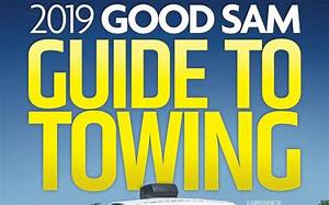 2018 Tow Guide Trailer Life Towing Guide