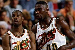 who misses Seattle Supersonics | Page 4 | Sports, Hip Hop ...