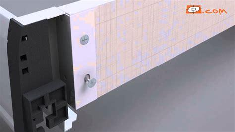protection meuble cuisine montage meuble haut demicolonne pour four de x cm et sur