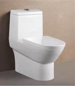european toilet seats in new area ludhiana