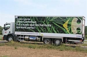 Location Camion 20m3 Carrefour : carrefour location camion ~ Dailycaller-alerts.com Idées de Décoration