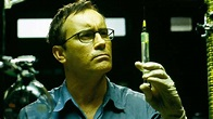 'Beyond Re-Animator' Getting Solo Blu-ray Debut from ...