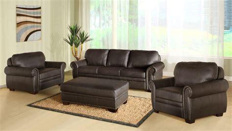 genuine leather sofa set india centerfieldbar