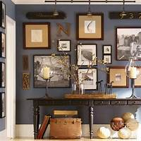 artwork for home HOME DZINE Home Decor | How to display art in your home
