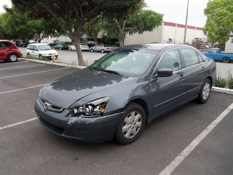 how things work cars 2012 honda accord electronic toll collection auto body collision repair car paint in fremont hayward union city san francisco bay 2004 honda