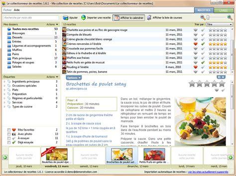 logiciel gestion cuisine logiciel de gestion du restaurant clyo systems
