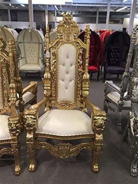 best 20 king throne chair ideas on