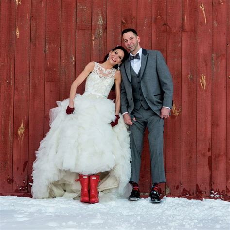 Advice From The Planner Hosting Winter Weddings  Make It. Wedding Dresses With Lace Sleeves Off The Shoulder. Long Flowy Wedding Dresses. Wedding Guest Dresses On Sale. Winter Wedding Dresses Blue. Elegant A Line Wedding Dresses. Wedding Bridesmaid Dresses Nz. Wedding Dresses Short Pink. Wedding Dresses Uk Designers Vintage