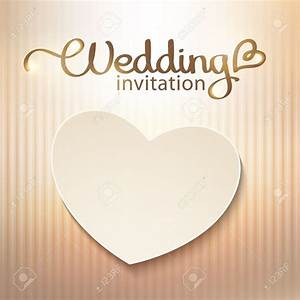 wedding invite background incepimagine exco With wedding invite for ex