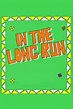 TV Show In the Long Run Season 1 All Episodes Download ...