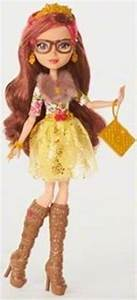 31 best images about Ever After High on Pinterest | Toys ...