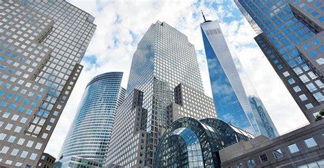 commercial real estate lending  big apples banks
