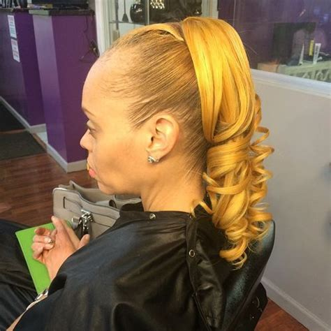 endearing sew  hairstyles