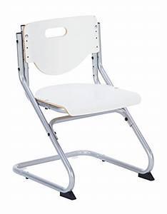 Kettler Stuhl Chair Plus : schreibtischstuhl kinder test ~ Bigdaddyawards.com Haus und Dekorationen