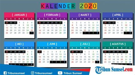 Aplikasi kalender indonesia 2021 ini seperti halnya kalender dinding atau kalender meja lainnya. Kalender 2021 Pdf Lucu