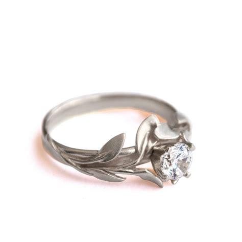 best of wedding rings not diamonds matvuk com