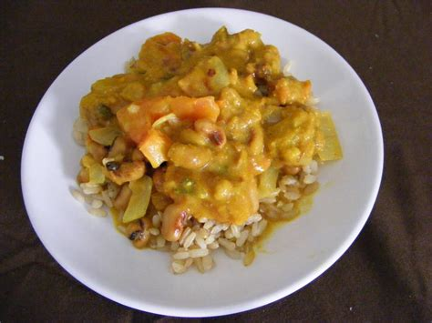 mali cuisine yassa malian comfort food chaminade silversword