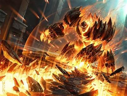Hearthstone Warcraft Swanland Raymond Card Wow Heroes