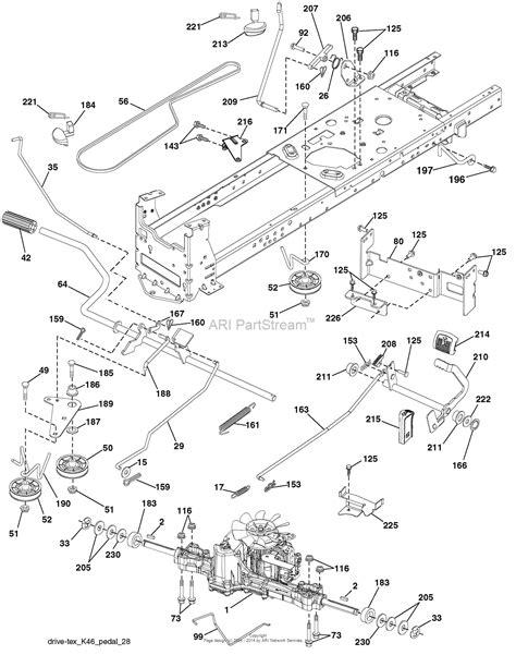 2006 Honda Goldwing Trailer Wiring Diagram by Gl1800 Speaker Wiring Diagram Wiring Diagram Database