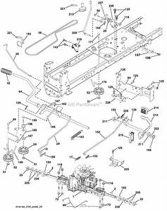 Honda Goldwing Audio Wiring Diagram