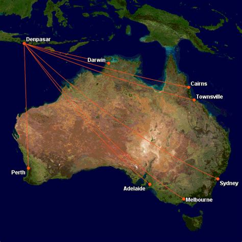 qantas points  fly  bali point hacks guide