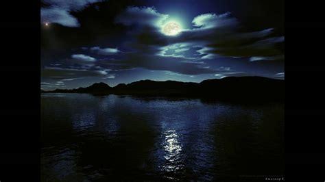 sonata arctica white pearl black oceans lyrics youtube