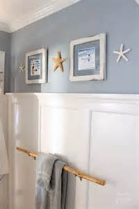 beachy bathrooms ideas 17 best ideas about bathrooms on coastal decor house decor and