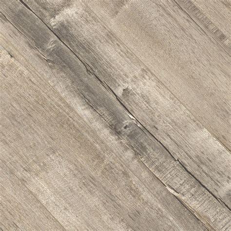 alloc elite weathered barnwood  laminate flooring
