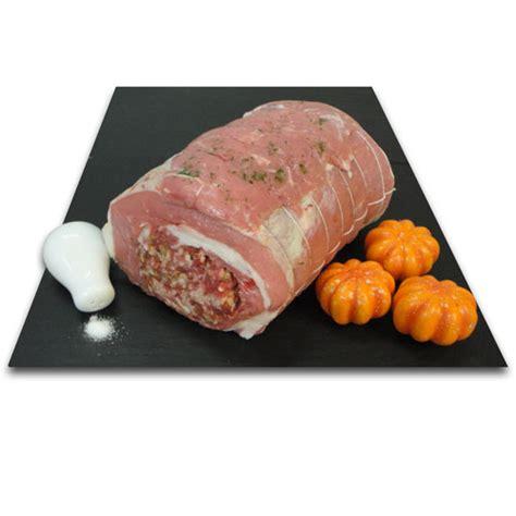 cuisiner poitrine de veau achat viande de veau halal boucherie viandes a gogo
