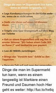 Was Kann Man Tun Wenn Die Waschmaschine Stinkt : funny spurs memes of 2016 on sizzle basketball ~ Markanthonyermac.com Haus und Dekorationen