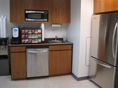 office kitchen ideas 21 best images about office kitchen ideas on pinterest kitchen desks appliance garage and