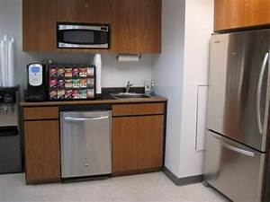 21 best images about office kitchen ideas on pinterest With small office kitchen design ideas