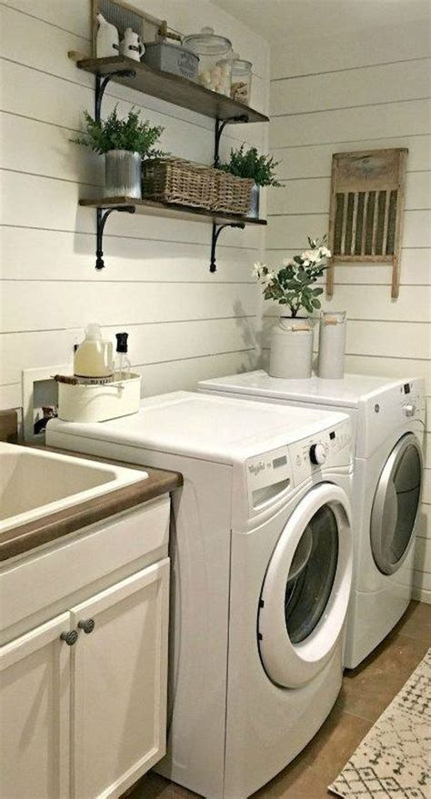 pin  susan hess  laundry rustic laundry rooms