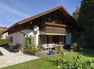 Haus Mieten Rosenheim : haus mieten in bernau am chiemsee immobilienscout24 ~ Orissabook.com Haus und Dekorationen