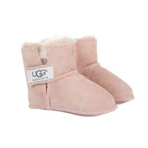 ugg boots sale baby baby uggs boots size 4