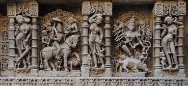 information and history about rani ki vav patan best time to visit step well gujarat in