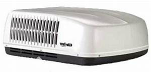 Dometic Duotherm Rv Brisk Air Conditioner Duo Therm