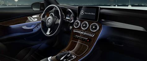 Search over 20,400 listings to find the best local deals. 2019 Mercedes-Benz GLC Interior | SUV Dimensions, Cargo Space, Features